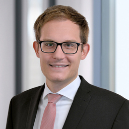 Tobias Baacke's profile picture