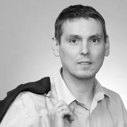 Jan Kinsky - GOBBS Consulting GmbH - Braunschweig