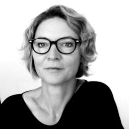 Karin Reheis - Webdesign Icking - Icking