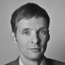 Andreas Klinger - Karsdorf