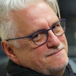 Andreas Lehmann - lemisoft - München