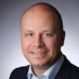 Stefan Gölz