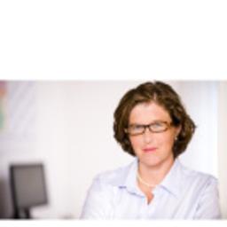 Sandra Müller - das büro Büroservice - Konstanz