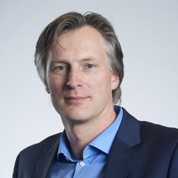 Ralf Huchtkemper - Arvato Systems - Gütersloh
