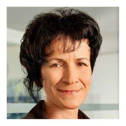 Dipl.-Ing. Jana Ries - Ries ProDesign - modern living solutions - Leonding
