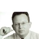 Christian Wick - Waldkirchen