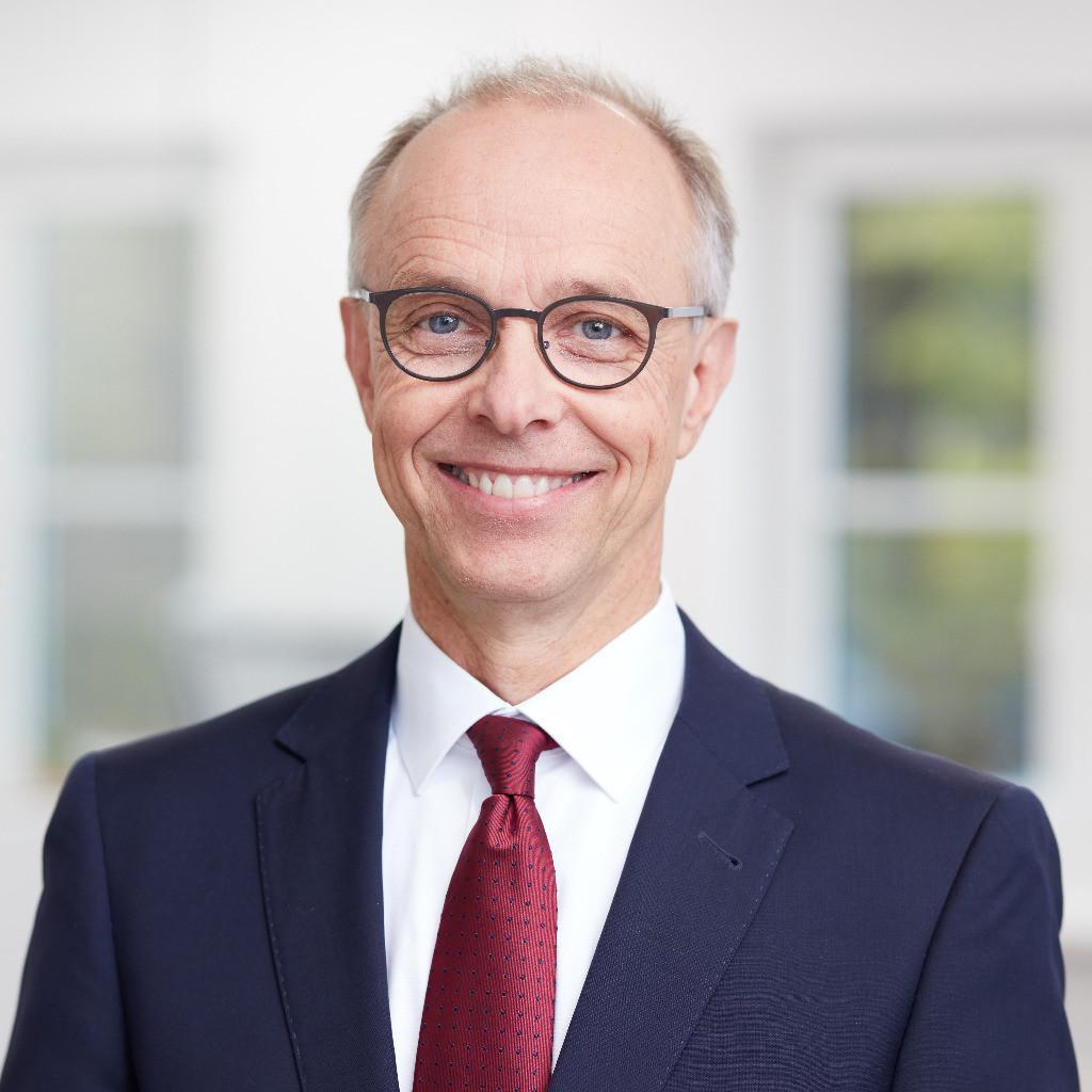 Klaus-Peter Meyer's profile picture