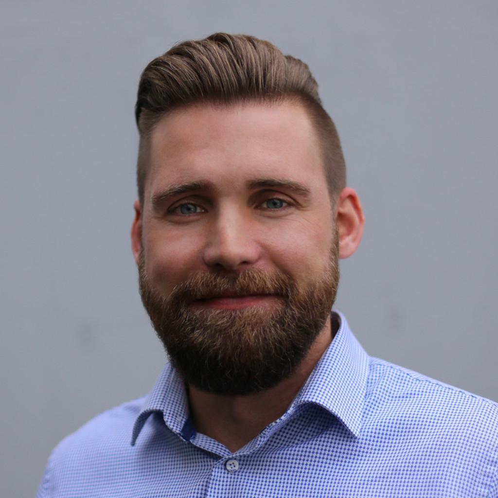 Johannes Dirk's profile picture
