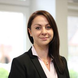 Stefanie Abelshauser's profile picture