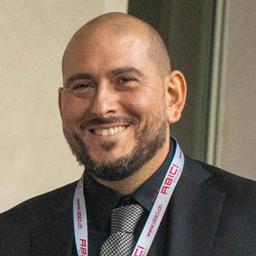 Adamo Martignano's profile picture