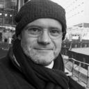 Mathias Schulze - Köln