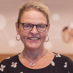 Carola Urquhart - Opel Bank S.A. Niederlassung Deutschland - Potsdam