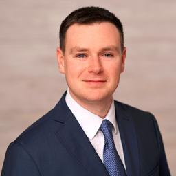 Dr Richard Diehl - Diehl & Partner GbR - München