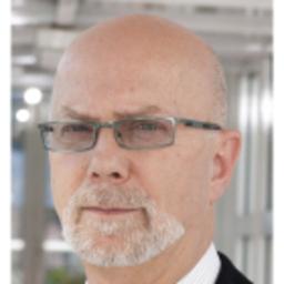Prof. Dr Kai Mertins - Knowledge Raven Management GmbH    www.knowledge-raven.eu - Berlin