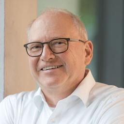 Dr. Clemens Müller-Störr