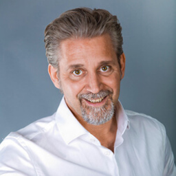 Peter Brunnckow