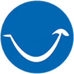 Citra Dandenong - Citra Dandenong Dental - Dandenong