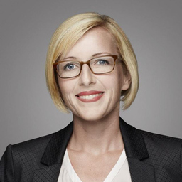 Dipl.-Ing. Jana Kiechle - Sybit GmbH - excellence in customer xperience - Radolfzell am Bodensee