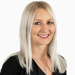 Katharina Keller's profile picture