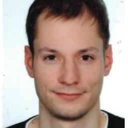 Josef Stangl - Nexans autoelectric GmbH - Floß