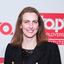 Ellen Kristina Fischer - Frankfurt