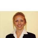 Susanne Peters - Dallas