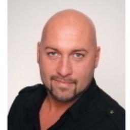 Michael Schmidt - unikat media GmbH - Schwerin