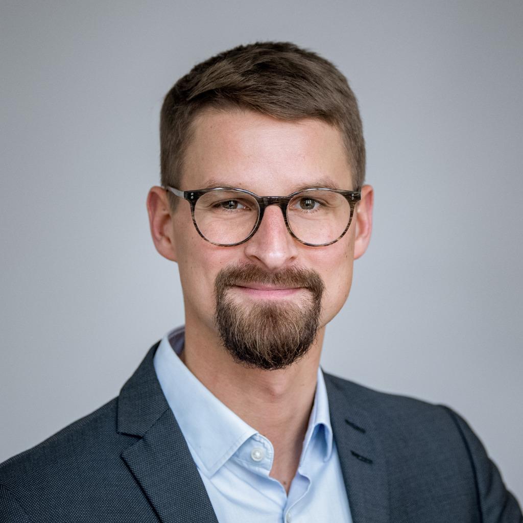 Cornelius Nordt's profile picture