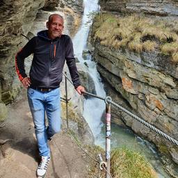 Christian Bichowicz's profile picture