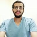 Ali Ismail - Cairo