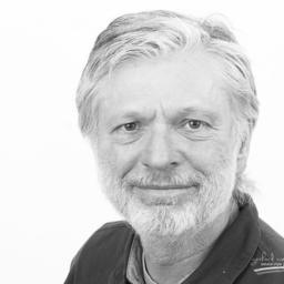 Gerhard Niebisch