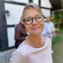 Cornelia Behrens's profile picture