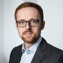 Michael Gröger - Mülheim