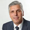 Christof Müller - Bern