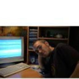 Thomas Walters's profile picture