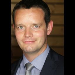 Dipl.-Ing. Sven Baumann's profile picture