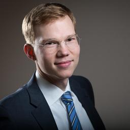 Dr Robert Schenk - HFBP Rechtsanwälte und Notar - Gießen