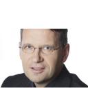 Stefan Heizmann - Hannover