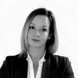 Marion Kutzer