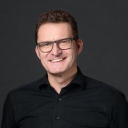 Lars Schwarzer - mediengut UG (haftungsbeschränkt) - Hannover