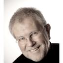 Walter Schäfer - Breitscheid