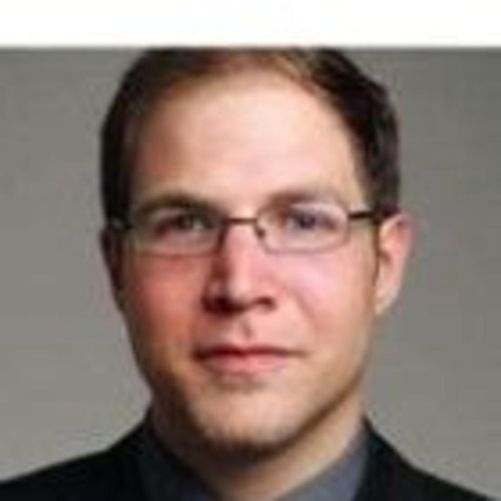 Michael Apelt's profile picture