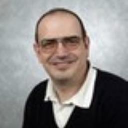 Michael Diel's profile picture