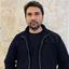 Afeef Ahmed - Abu Dhabi