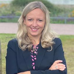 Susann Leutloff's profile picture