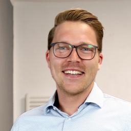 Rick Heitmann - A-Force® - ein Unternehmen der BULLAZO GmbH - Münster