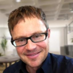 Peter Bellakovics's profile picture