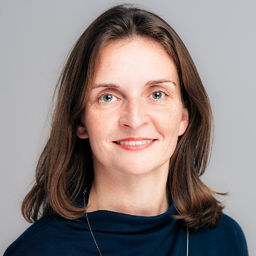 Anna Czerny