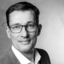 Thomas Seidel - Interim-Management, HR-Consulting - Düsseldorf