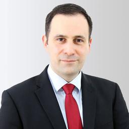 Daniel Zielinski - Loctimize GmbH - Saarbrücken